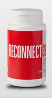 Реконнект (Reconnect) - 365 капсул на 1 год.