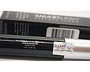 Smartlash ― средство для роста и восстановления ресниц и бровей, Смартлэш США., фото 3