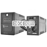 ИБП Ritar RTP800 (480W) Proxima-L (RTP800L)