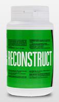 Реконструкт (Reconstruct) - Восстановитель связей 365 капсул на 1 год