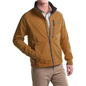 Куртка Simms Windstopper® Soft Shell L