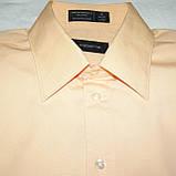 Рубашка CLAIBORNE (L / 41-42), фото 2