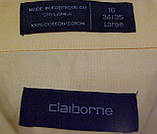 Сорочка CLAIBORNE (L / 41-42), фото 5