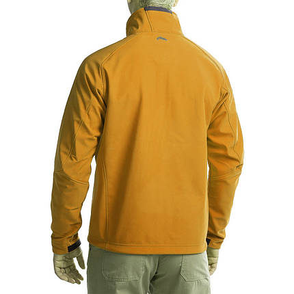 Куртка Simms Windstopper® Soft Shell L, фото 2