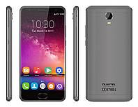 Смартфон Oukitel K6000 Plus 4/64gb 6080 мАч MediaTek MT6750T
