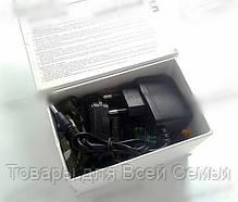Налобный фонарик Bailong Police BL-6808, фото 2