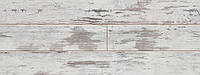 Classen Ламинат (Германия) ADVENTURE- Дуб Фреска - 37311
