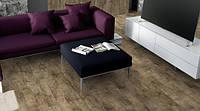 Classen Ламинат (Германия) Home 8 Strip 4V - Дубова Долина-43813