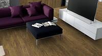 Classen Ламинат (Германия) Home 8 Strip 4V - Пекан Дуранго-43788