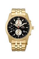 Мужские часы Orient CTT0H001B0