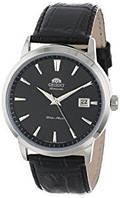 Мужские часы Orient ER27006B Classic Automatic