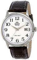 Мужские часы Orient ER27008W Classic Automatic