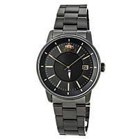 Мужские часы Orient ER02004B Automatic