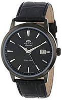Мужские часы Orient ER27001B Classic Automatic