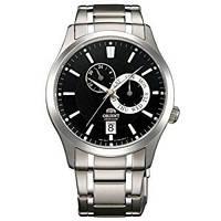 Мужские часы Orient ET0K002B Automatic