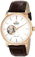 Мужские часы Orient FDB08001W0 Esteem Automatic