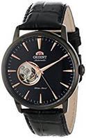 Мужские часы Orient FDB08002B Automatic