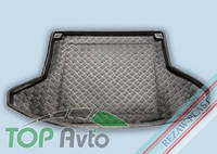 Rezaw-Plast Коврик в багажник Toyota Prius 2004-2010