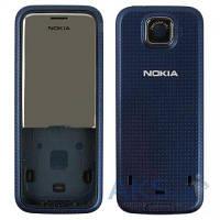 Корпус Nokia 7310 Blue