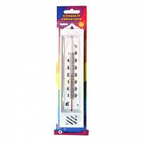 Термометр комнатный Ш/К Домик