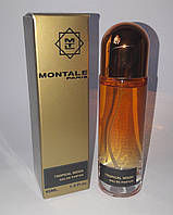 Мини парфюм Montale Tropical Wood 45 ml