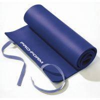 Ультрамягкий коврик для фитнеса ProForm