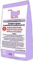 Pet Time Feline Perfection для профилактики мочекаменной болезни у кошек, 12 кг