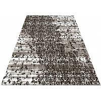 Vals w2769 cbeige brown 3 x 3, фото 1