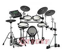 Yamaha DTX900K Барабанная электронная установка