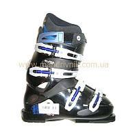 Lange горнолыжные ботинки в Украине. Сравнить цены 9c7c9aaa54fb8