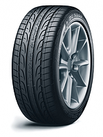 Шины Dunlop SP Sport MAXX 235/45 ZR20 100W XL M0