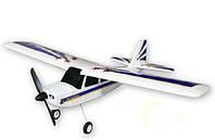 Модель р/у самолёта VolantexRC Decathlon (TW-765-1) 750мм 2.4GHz RTF