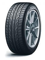 Шины Dunlop SP Sport MAXX 255/45 R19 100V