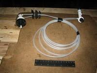 Гидрокорректор фар ВАЗ-21213 (2123) ДААЗ