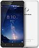 """Blackview E7S White 2/16 Gb, 5,5"""", MT6580, 3G"""