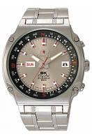 Мужские часы Orient FEM5H001KJ Automatic