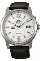 Мужские часы Orient FEM7J00AW9 3 Stars