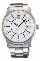 Мужские часы Orient FER0200FD0 Automatic