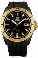 Мужские часы Orient FER1V003B0 Worldtime