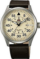 Мужские часы Orient FER2A005Y Pilot Automatic
