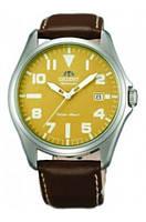 Мужские часы Orient FER2D00AN0 Automatic
