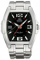 Мужские часы Orient FERAL004B0 Automatic