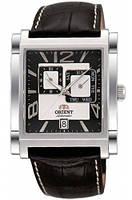 Мужские часы Orient FETAC006B0 Automatic
