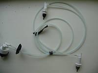 Гидрокорректор фар ВАЗ-2114 ДААЗ