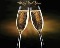До Нового 2012 Года, 2 недели!