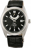 Мужские часы Orient FFD0F002B0 Automatic