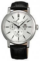 Мужские часы Orient FEZ09004W0 Power Reserve