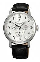 Мужские часы Orient FEZ09005W0 Power Reserve