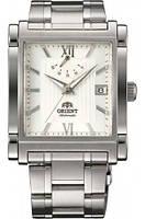 Мужские часы Orient FFDAH003W0 Power Reserve