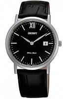 Мужские часы Orient FGW00005B0 Dressy Elegant